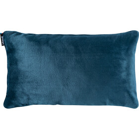 Lafuma Mobilier Flocon Pude 30x50cm, blå